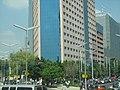 Hotel Melia Reforma, México DF. - panoramio.jpg
