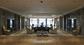Hotel Ritz Pardal Monteiro 8738.jpg