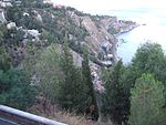 File:Hotel San Domenico-Taormina-Sicilia-Italy - Creative Commons by gnuckx (3666586329).jpg