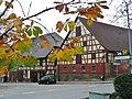Hotel Schloss Sindlingen - panoramio (2).jpg