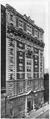 Hotel Seymour NYC 45th Street facade.png