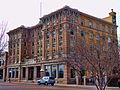 Hotel Vail in Pueblo 2015.jpeg