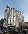 Hotel abba Madrid 01.jpg