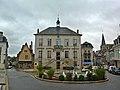 Hotel de ville La Charité-sur-Loire.JPG