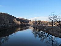 Housatonic River, Kent CT.jpg