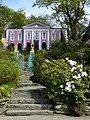 House at Portmeirion - geograph.org.uk - 1159665.jpg