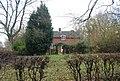 House of Crismill Lane - geograph.org.uk - 1611814.jpg