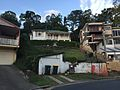 Houses in Orchard Terrace St Lucia 03.JPG