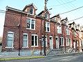 Housesat838-862BrightridgeStreet.jpg
