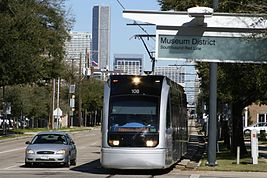 Houston Museum District.jpg