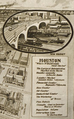 Houston map 1912.png