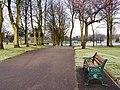Hoyles Park, Chesham Fold - geograph.org.uk - 1691723.jpg