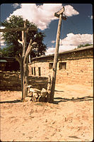 Hubbell Trading Post Birthplace National Historical Site HUTR4363.jpg