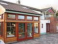 Hubert's House - geograph.org.uk - 95953.jpg