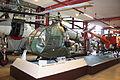 Hubschraubermuseum Bückeburg 2010 0869.JPG