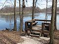 Hudson Springs Park overlook.jpg
