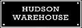 Hudsonlogo.jpg