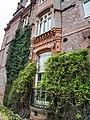 Hughenden Manor (7076306885).jpg