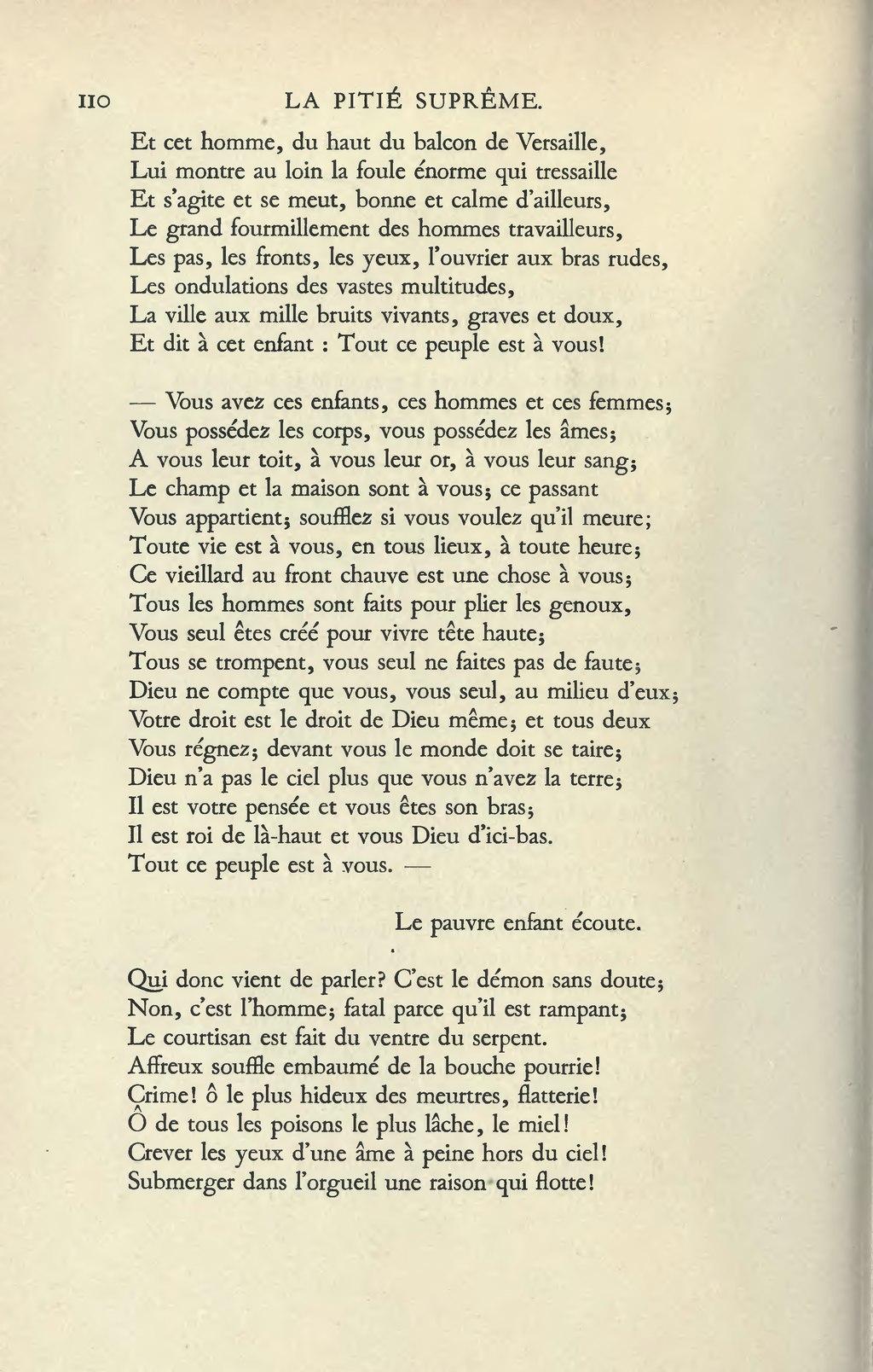 Page:Hugo - Œuvres complètes, Impr. nat., Poésie, tome IX ...