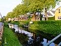 Huizen in Spijkenisse DSCF1704.jpg