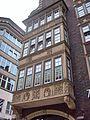 Hulbe-Haus Rückseite 03.jpg