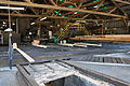 Hull Oakes Lumber Company-9.jpg