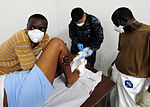 Humanitarian and disaster relief in Haiti DVIDS240806.jpg