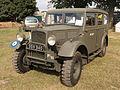 Humber Heavy Utility (1942) (owner Andrew Partridge) pic2.JPG
