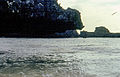 Hundred Islands December 1982.jpg