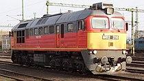 Hungarian-diesel-locomotive-m62-sergej.jpg