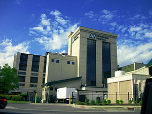 Huntsville Hospital.jpg