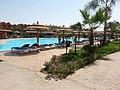 Hurghada - Titanic Beach - panoramio (12).jpg