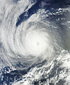 Hurricane Emilia Jul 11 2012 1810Z.jpg