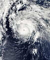 Hurricane Ophelia Oct 1 2011 1735Z.jpg
