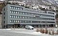 Hurtigruten Narvik Hovedkontor.jpg