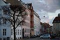 Hus langs Sankt Annæ Plads.jpg