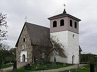 Husby-Sjuhundra kyrka view02.jpg
