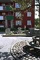 Husby - KMB - 16000300032613.jpg