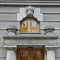 Husnummer Karlavägen 21 (DSCN3280).jpg