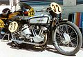 Husqvarna 500 cc TV Racer 1934 Replica 2.jpg