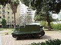 Hussamssa Garden P1220375.JPG