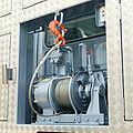 Hydraulic drive winch 001.jpg