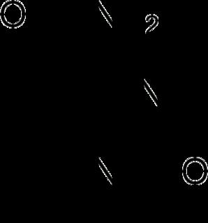 5-Hydroxymethylcytosine Chemical compound