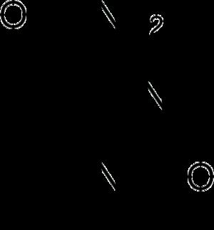 5-Hydroxymethylcytosine - Image: Hydroxymethylcytosin e
