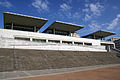 Hyogo prefectural museum of art12s3200.jpg