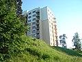 Iļģuciems, Kurzeme District, Riga, Latvia - panoramio.jpg
