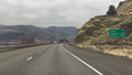 I-84 Eastbound along the Columbia River.png