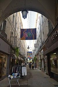 IA84000640 - Carpentras - Passage boyer.jpg