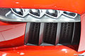 IAA 2013 Audi Nanuk Quattro (9834450373).jpg