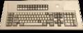 IBM Model F 122.png